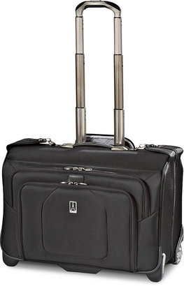 "Travelpro CLOSEOUT! Crew 9 22"" Rolling Carry On Garment Bag"
