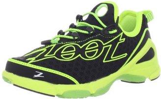 Zoot Sports Women's Ultra TT 6.0 Running Shoe