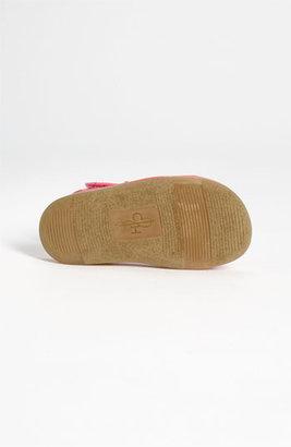 Cole Haan 'Apple Bow' Sandal (Walker & Toddler)