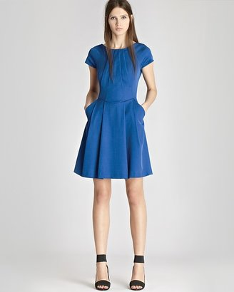 Reiss Dress - Jemima Fit and Flare