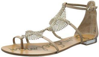 Sam Edelman Women's Tyra Sandal