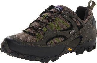 Patagonia Men's Drifter AC Waterproof Trail Running Shoe