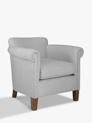 John Lewis & Partners Camford Armchair
