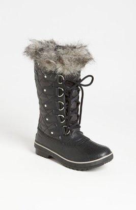 Sorel 'Tofino' Boot