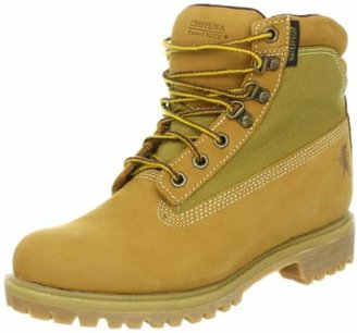 """Chippewa Men's 6"""" Waterproof Insulated 24514 Lace Up Boot"""