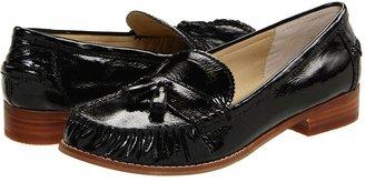 Dolce Vita Wentz (Black) - Footwear