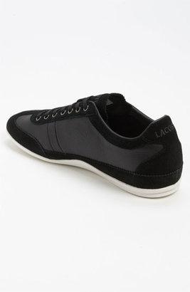 Lacoste 'Misano 11' Sneaker