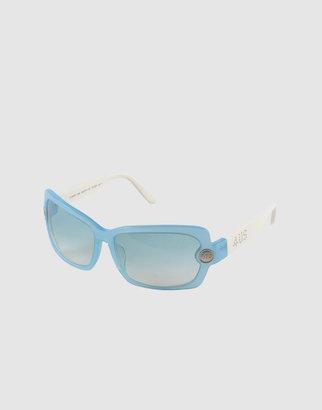 Cesare Paciotti 4US Sunglasses