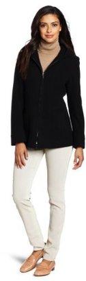 AK Anne Klein Women's Kay Coat
