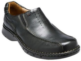 714e3f24ed8c6 Men Clarks Unstructured Shoes | over 50 Men Clarks Unstructured ...