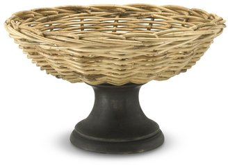 Williams-Sonoma Isabela Pedestal Bowl