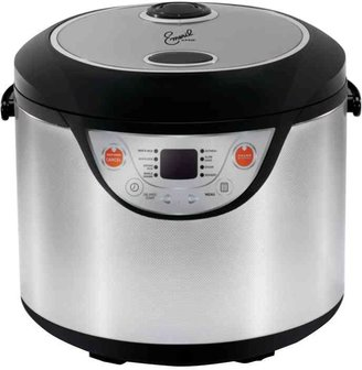 Emerilware Emeril 2.5 qt. Rice and Multi Cooker by T-Fal