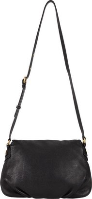 Marc by Marc Jacobs Classic Q Natasha Bag-Colorless