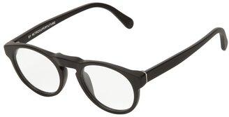 RetroSuperFuture 'Paloma' optical glasses