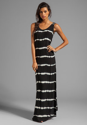 Young Fabulous & Broke Young, Fabulous & Broke Shayne Skinny Stripe Maxi