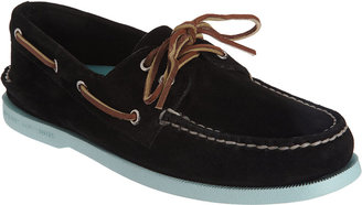 Sperry Classic Boat Shoe