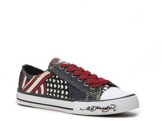 Ed Hardy Women's Bela Sneaker
