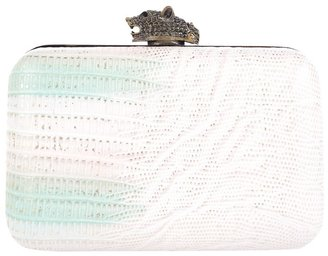 House Of Harlow Dylan Clutch