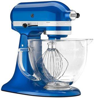 KitchenAid Artisan Design 5-Quart Stand Mixer