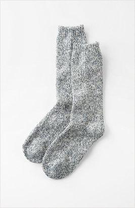 J. Jill Cozy socks