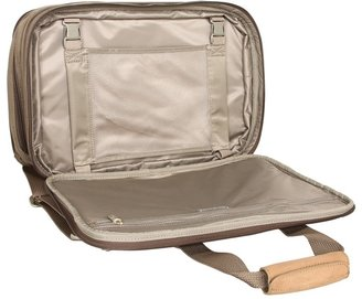 Briggs & Riley Baseline - Expandable Cabin Bag Tote Handbags