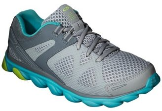 Women's C9 by Champion® Optimize Athletic Shoe - Gray