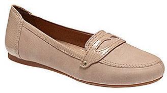 Nurture Boogie Loafers