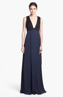 A.L.C. 'Kelly' Gown