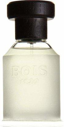 Bois 1920 Women's Classic 1920