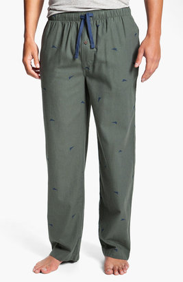Tommy Bahama 'Mahalo' Lounge Pants