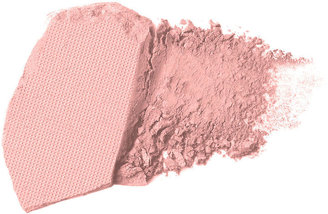CARGO Blush For Cheeks, Tonga 0.32 oz (9.5 ml)