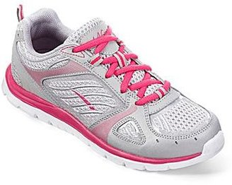 L.A. Gear Sunni Womens Athletic Shoes