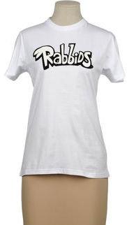 Fixdesign ATELIER Short sleeve t-shirts