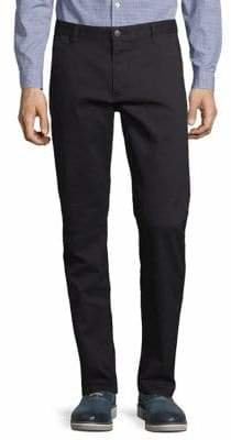 Dockers Casual Slim-Fit Pants