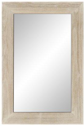 John Lewis Drift Mirror, 60x90xm