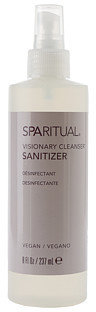 SpaRitual Visionary Cleanser®