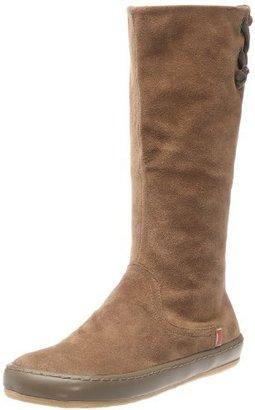Camper Women's 46497 Boot