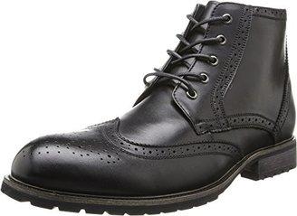 Steve Madden Men's Prestonn Boot