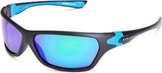 Eyelevel Breakwater 1 Polarised Men's Sunglasses Blue One Size