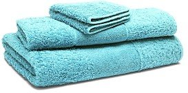 Abyss Super Line Bath Towel