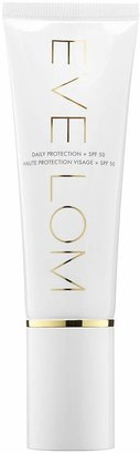 Eve Lom Daily Protection Broad Spectrum SPF 50 Sunscreen