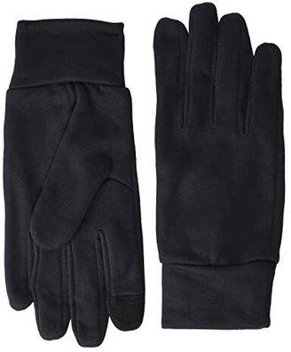 Burton WMS GORE-TEX(r) Under Glove (True Black) Snowboard Gloves