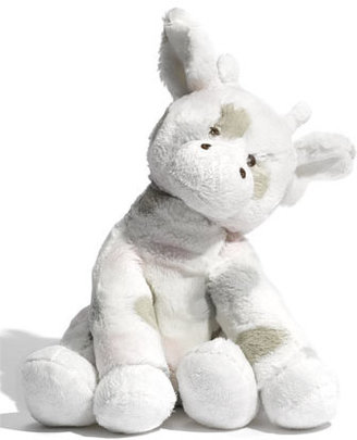 Little Giraffe 'Little GTM' Plush Stuffed Animal