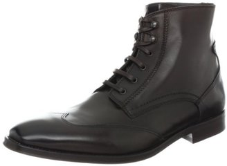 To Boot Men's Marlowe Wing Tip Boot
