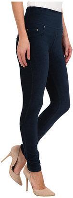 Spanx Ready-to-Wow!TM Cord Leggings