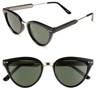 Spitfire 'Yazhoo' 50mm Sunglasses