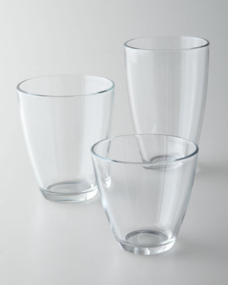 Zeno Glassware