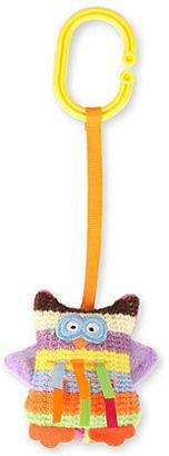 Jellycat Little hoot owl toy