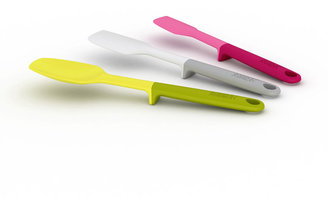 Joseph Joseph Elevate Spatula Set (3 PC)