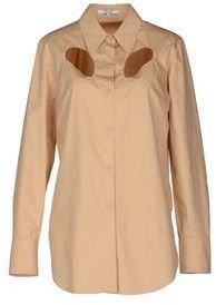 Carven Long sleeve shirts